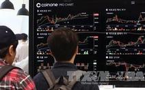 Hàn Quốc xoa dịu quan ngại liên quan đến tiền ảo