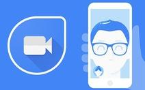 Nhận cuộc gọi từ Google Duo mà không cần cài đặt ứng dụng