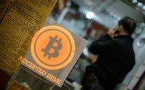 Trung Quốc tính kế ngăn chặn Bitcoin và tiền số