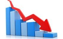 Chính sách lãi suất mới sẽ có tác động như thế nào đến ngân hàng và người đi vay?