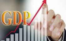 Standard Chartered dự báo kinh tế Việt Nam tăng 6,8% trong năm 2018