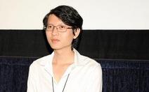 Xưởng 13 của Phan Minh: sợ kinh dị bị cắt xén nên làm tâm lý