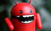 Malware mới trên Android đội lốt ứng dụng của nhà mạng