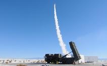 Mỹ sẽ đổi học thuyết hạt nhân, chế tạo vũ khí hạt nhân cỡ nhỏ
