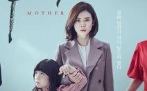 Lee Bo Young trở lại với  phim truyền hình 'Mother'