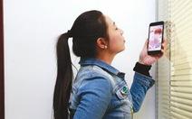 Nữ giới Trung Quốc đắm đuối với game ngôn tình