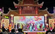Khai mạc Tuần lễ Văn hóa - Du lịch Đồng Tháp năm 2018