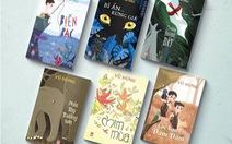 Hội Nhà văn Việt Nam công bố giải thưởng năm 2017