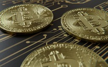 Chuyên gia Wall Street dự báo: Bitcoin sẽ xuống còn 1.000 USD
