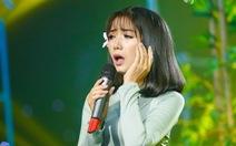 Chuyện tình đầy bi kịch của nhạc sĩ Anh Bằng