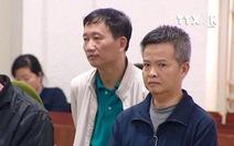 Cơ quan tố tụng bỏ lọt tội phạm vụ án Trịnh Xuân Thanh?