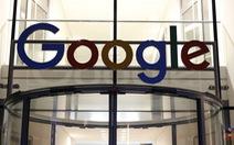Google cấp công cụ giúp người dùng tắt quảng cáo trên web