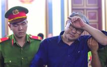 Bị đòi hàng ngàn tỉ, đại gia Trần Quý Thanh không đồng ý trả