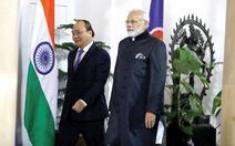 Thúc đẩy toàn diện quan hệ  đối tác chiến lược ASEAN - Ấn Độ