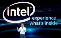 Hãng chip Intel bị tố ưu ái Trung Quốc hơn chính phủ Mỹ
