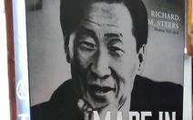 Made in Korea và tinh thần 'làm được'