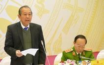 Hàng Trung Quốc đội lốt hàng Việt: 'Khải silk chưa là gì'