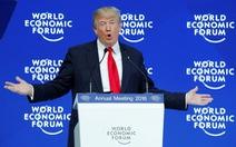 Mỹ sẽ không vội trừng phạt Nga