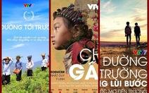 Ba phim về trẻ em của VTV7 vào chung kết Prix Jeunesse