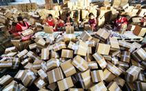 Sắp đánh thuế thương mại điện tử tại các quốc gia Đông Nam Á