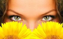 Mắt ta nhìn xa cỡ nào?