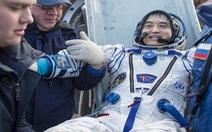 'Sống thử' 14 ngày trong trạm vũ trụ mô phỏng, bạn có dám?