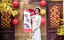 Mùa hoa trở lại mở màn Gala nhạc Việt 'Về nhà đón Tết'