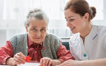 Kích thích não sâu - phương pháp mới giúp chậm diễn tiến bệnh Alzheimer