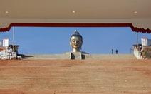 'Cuộc sống đổi thay' ở đất nước Phật giáo Bhutan