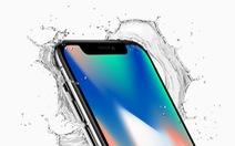 Liệu iPhone X có phải là một thất bại của Apple?