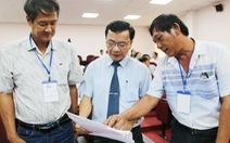 Trường ĐH 'bắt tay' nhà sáng chế nông dân