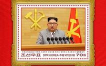 Triều Tiên công bố sách trắng đả kích Mỹ vi phạm nhân quyền