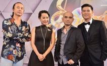 Hồ Hoài Anh thay Nguyễn Hải Phong làm giám khảo Sing my song 2018