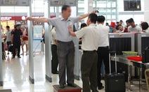 Xử phạt nhiều nhân viên hàng không vụ khách bị cấm bay vẫn đi Nga