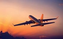 Ngành hàng không tăng nhiều chuyến bay đêm dịp Tết
