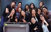 Lầm tưởng cuộc sống 'như mơ' khi du học Hàn Quốc