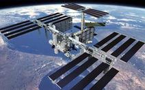 Nga mở tour thăm trạm không gian với giá khủng