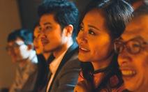 Hồng Ánh, Vũ Cát Tường cùng nghệ sĩ trẻ chung tay gìn giữ hát bội
