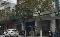Nguyên thư ký ông Nguyễn Xuân Anh nhận ủy quyền nhà của Vũ 'nhôm'