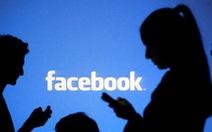Facebook: 'Lướt sóng' giảm, doanh thu vẫn tăng 47%