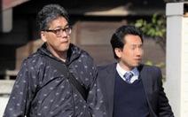 Nhật khẩn trương chuẩn bị xét xử nghi phạm giết bé Nhật Linh