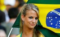 Vì sao phụ nữ Brazil lên cơn sốt chỉnh vòng ba?
