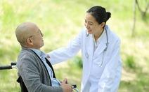 Chubb Life giới thiệu bảo hiểm hỗ trợ điều trị ung thư