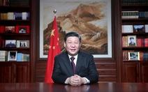 Ông Tập khoe Trung Quốc đã tiến hành 100 biện pháp cải cách