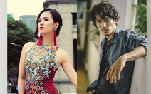 Hoàng Yến Chibi, Yan My... dự giải thưởng truyền hình châu Á