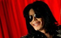 Phim tài liệu mới về Michael Jackson bị phản ứng vì có yếu tố 'ấu dâm'