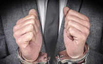 Giám đốc Huawei bị Ba Lan bắt vì làm gián điệp cho Trung Quốc