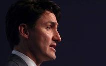 'Trung Quốc bắt 2 công dân Canada không tôn trọng quyền miễn trừ ngoại giao'