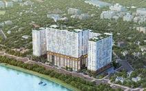 TP.HCM yêu cầu rà soát hồ sơ pháp lý khu nhà ở xã hội Hưng Phát