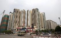 Doanh nghiệp Nhật Bản chọn Việt Nam là điểm đầu tư hấp dẫn nhất châu Á